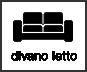 icona-divano-letto