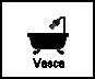 icona-vasca