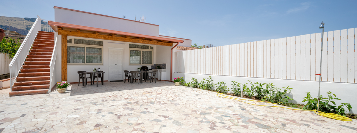 camere-con-villa-1