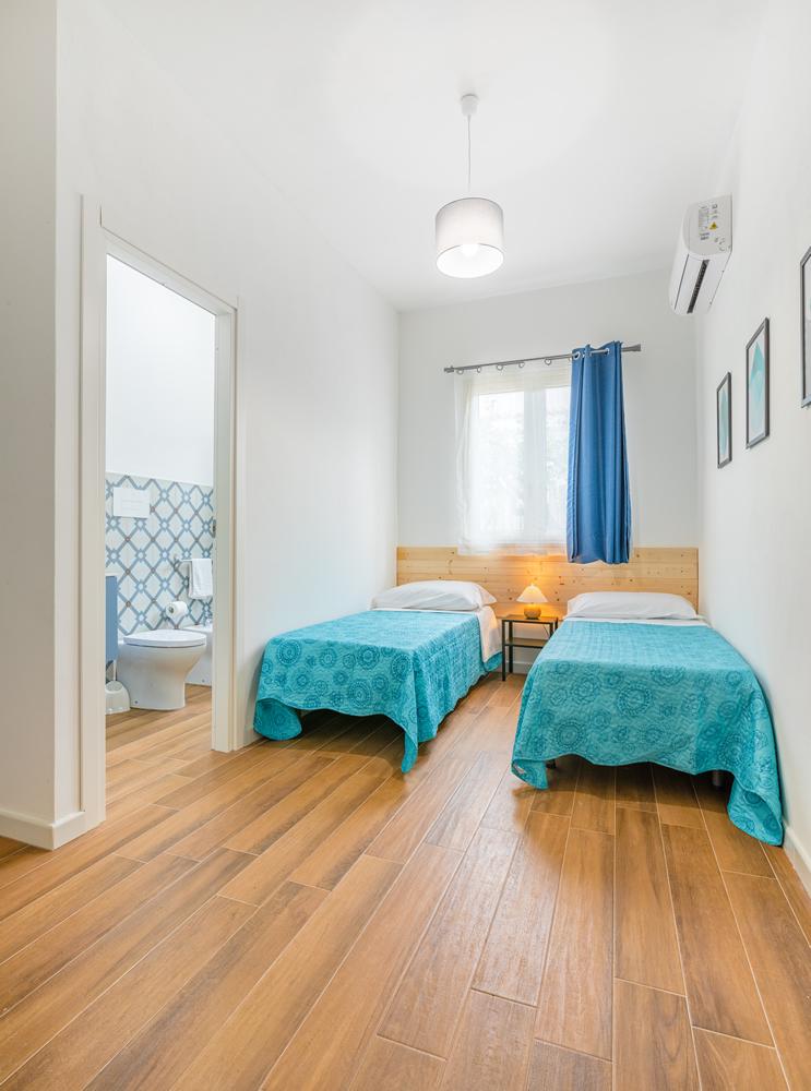 camere-con-villa-11