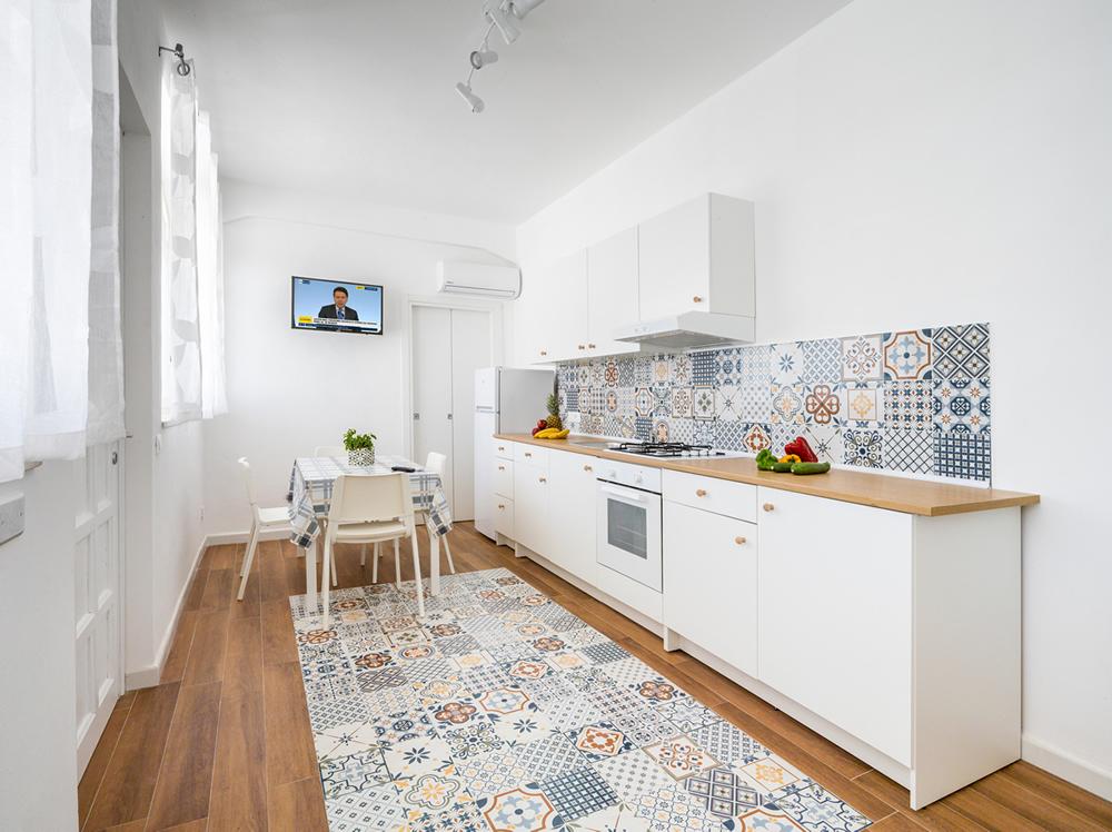 camere-con-villa-5