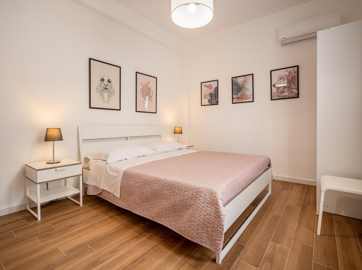 camere-con-villa-6